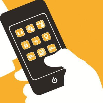 Entrenamiento SAP Mobile Platform Funcional