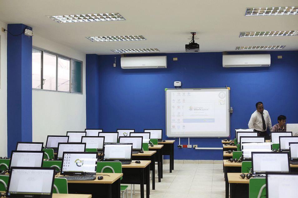 aula-e1461816607739.jpg