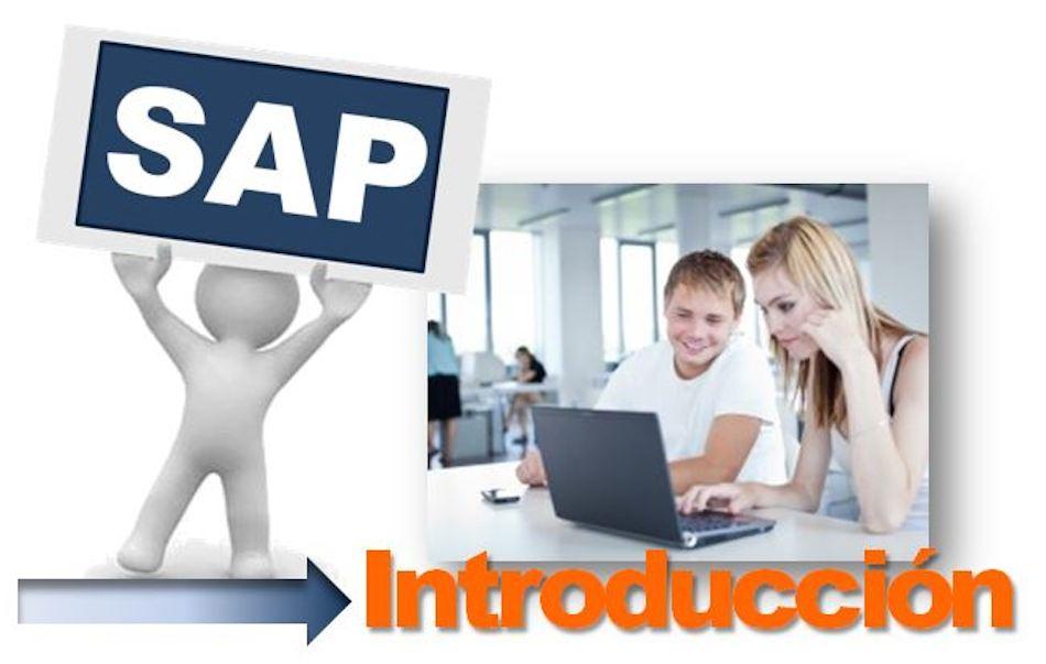 Introduccion-SAP.jpg