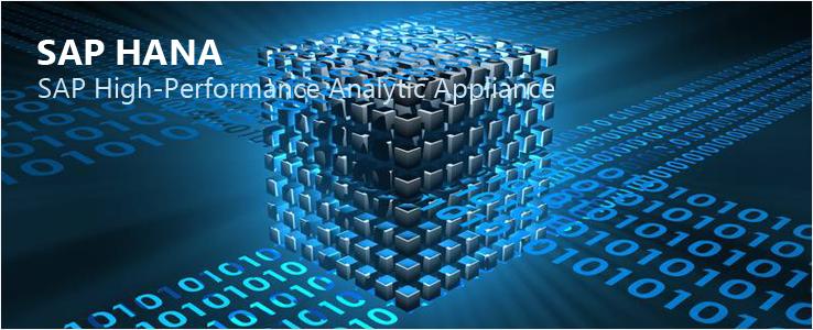 SAP_HANA_Database.png