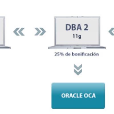 Base de Datos – Nivel Intermedio
