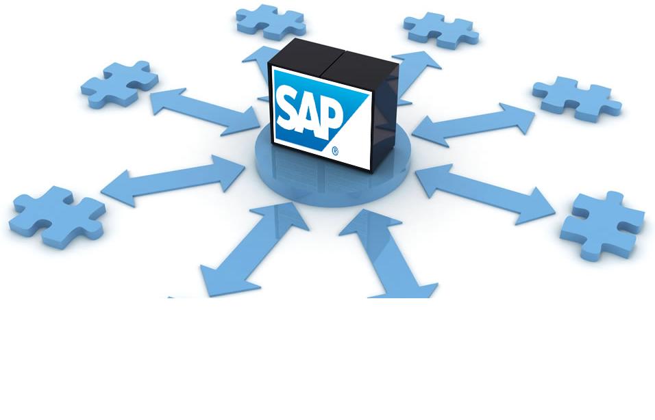 SAP_PI.png