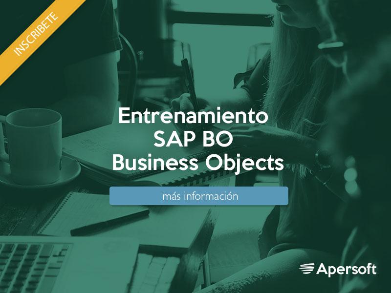 cursox600-SAP-BO-entr.jpg
