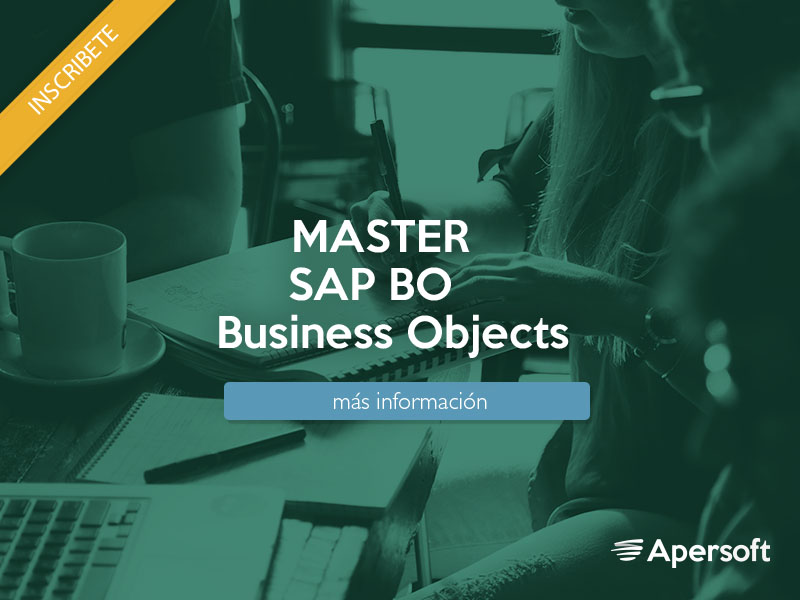 cursox600-SAP-MASTERbo.jpg