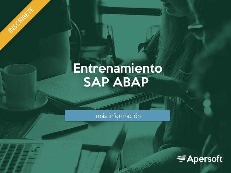 cursox600-SAP-abap.jpg