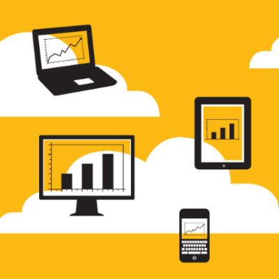 Entrenamiento Cloud for SAP
